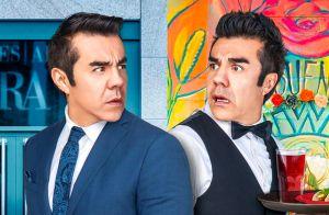'Cómo Tú No Hay 2' de Univision lidera el primetime hispano