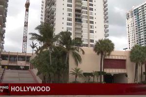 Un niño, que estaba encerrado en su apartamento de Miami por cuarentena, muere al caer desde su balcón