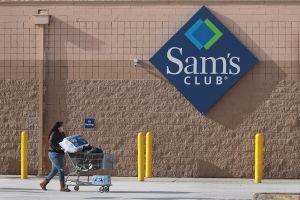 Costco, Sam's Club y otras tiendas estarán cerradas el Día de Pascua, te damos la lista completa