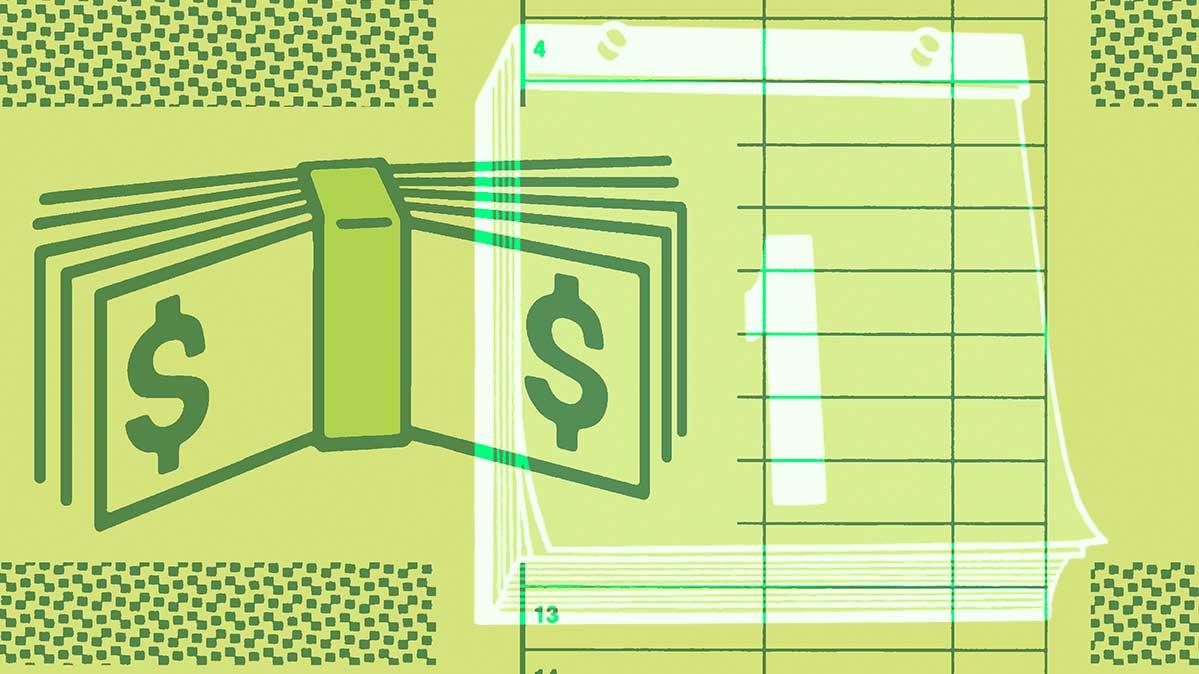 Qué debes hacer si tienes dificultad para pagar tus cuentas