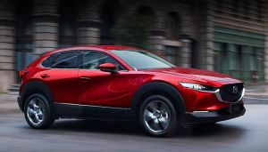 Mazda prepara novedoso combustible alternativo que revolucionará el mercado