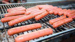 ¿Las salchichas y carnes procesadas pueden ser cancerígenas?