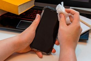 3 cosas que no sabías de los desinfectantes