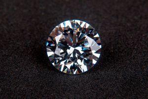 ¿Por qué cuestan tanto los diamantes?