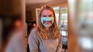 Las personas sordas o con problema auditivos están más expuestos a contraer coronavirus