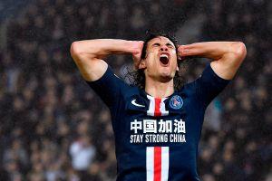 Adiós a la temporada: Gobierno francés cancela la Ligue 1