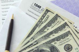 Boricuas serán de los últimos en recibir el cheque de estímulo económico por coronavirus