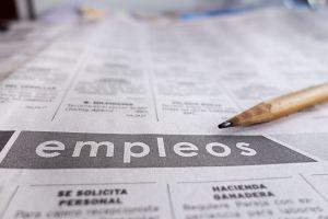 6.6 millones de personas piden ayudas de desempleo en una semana