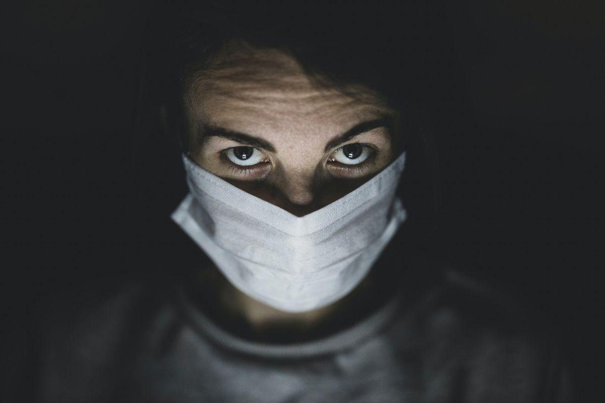 El coronavirus sigue extendiéndose por el mundo.