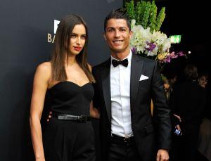 Todas las exnovias y aventuras de Cristiano Ronaldo: Desde Irina Shayk hasta Paris Hilton