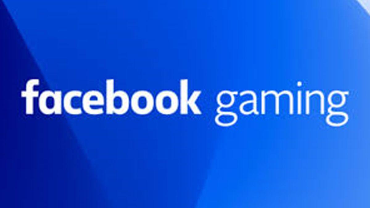 Facebook Gaming se busca bajar la tensión y el estrés del confinamiento provocado por la pandemia de COVID-19.