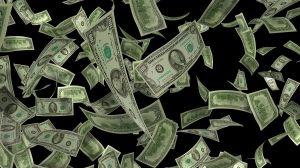 500,000 dejan de ser millonarios en Estados Unidos por crisis del coronavirus