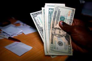 La entrega de cheques de ayuda podría tardar hasta 20 semanas para algunos contribuyentes según un informe