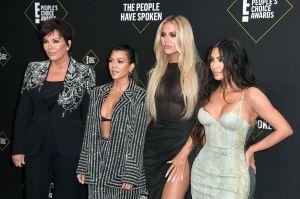 Natalie Zettel, la sexy y poco conocida prima de las Kardashians