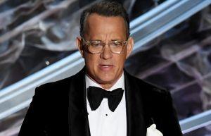 ¿Vivirán cerca del monte Olimpo? Tom Hanks y su esposa ahora son ciudadanos griegos
