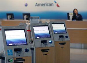 100 sobrecargos de American Airlines son diagnosticados de coronavirus