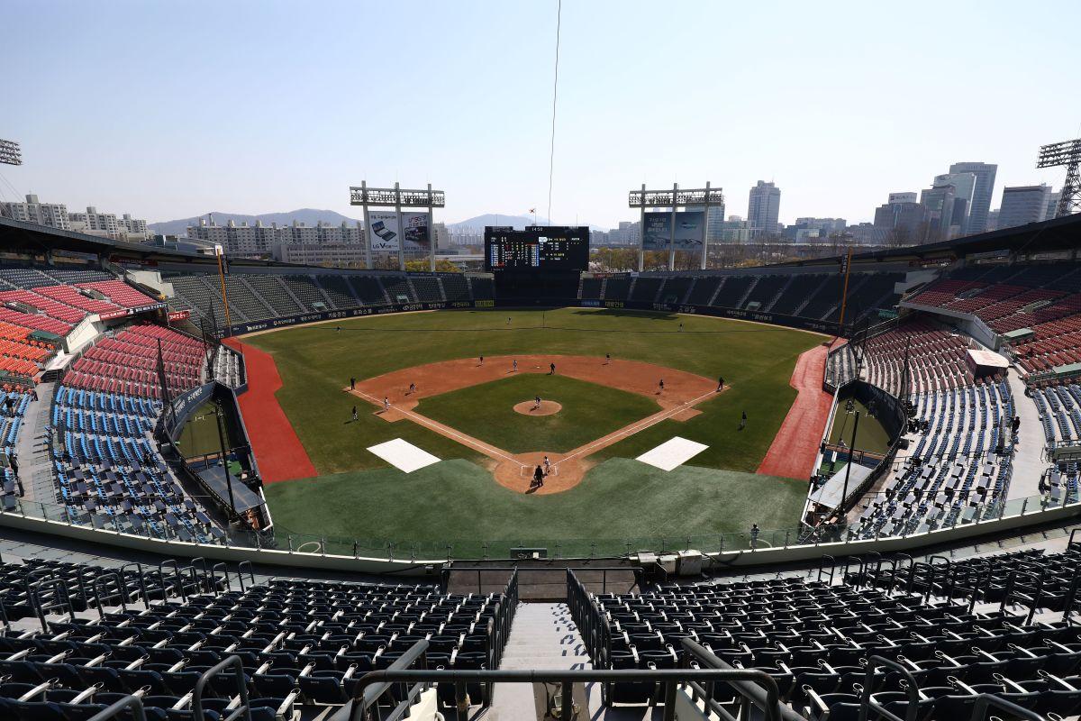 Sin gente y en campos de primavera como propuesta para inicio de temporada de Ligas Mayores.