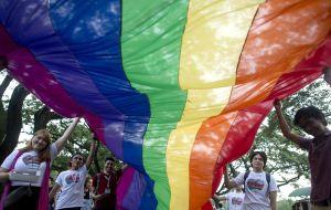 Asesinos habrían quemado a mujeres transgénero en Puerto Rico luego de video en redes sociales