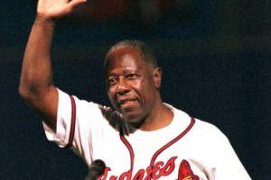 VIDEO: Hank Aaron y el día que cambió la historia del béisbol en las Ligas Mayores