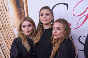 ¿Por qué se distanciaron las hermanas Olsen?
