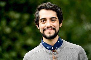 Este mexicano es el director elegido por Disney para la nueva versión de Robin Hood