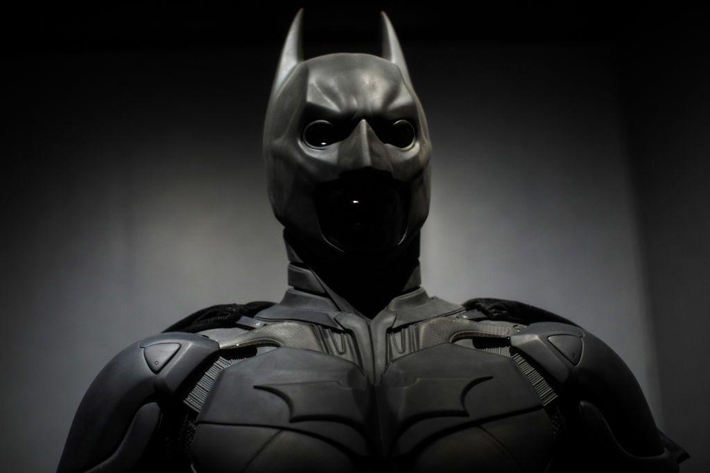 """Murió actor de """"Aliens"""" y """"The Dark Knight Rises"""" por Covid-19"""