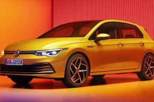 Por qué el Golf dejó de ser el auto más popular de Volkswagen