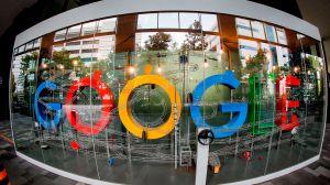 Los fundadores de Google superan a Warren Buffet en el octavo puesto de los más ricos del mundo