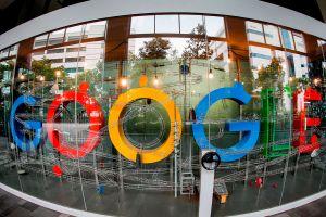 Apple y Google terminarán con el rastreo de contactos cuando pase la pandemia
