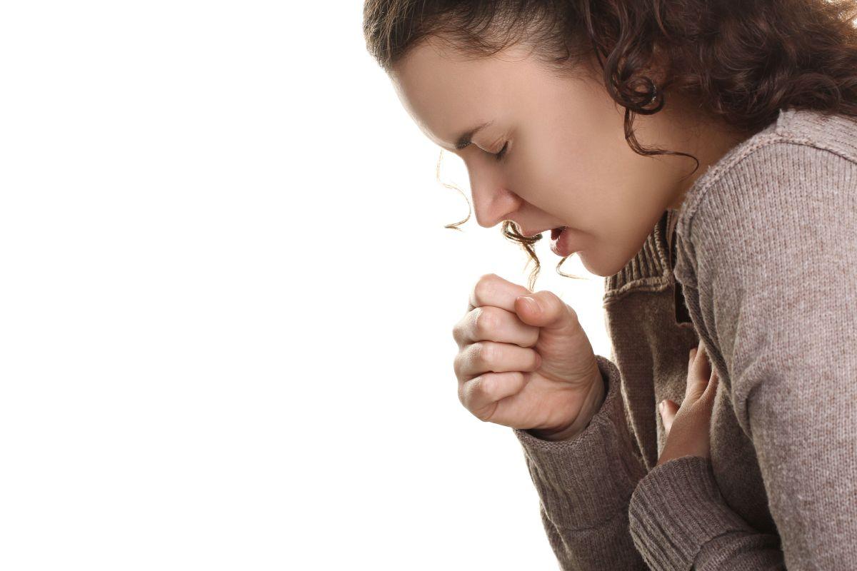 El virus puede causar desde resfriado gasta enfermedades más graves.
