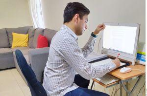 5 técnicas para evitar interrupciones al trabajar en casa
