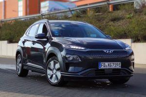España otorga hasta 5,500 euros de ayuda para comprar autos eléctricos