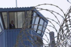 Despiden a dos oficiales del sur de Florida después que una arrestada diera a luz en la cárcel