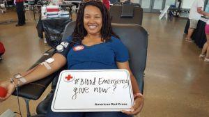 Hay pandemia pero las donaciones de sangre son necesarias