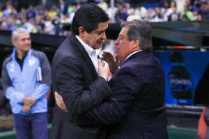 Luis Fernando Tena y Miguel Herrera están furiosos con Juan Carlos Osorio y se unen en su contra por criticar al Tri