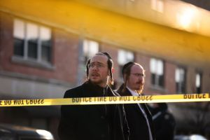 Nieto de nazi busca a la familia judía a la que su abuelo expropió el negocio y les pide perdón