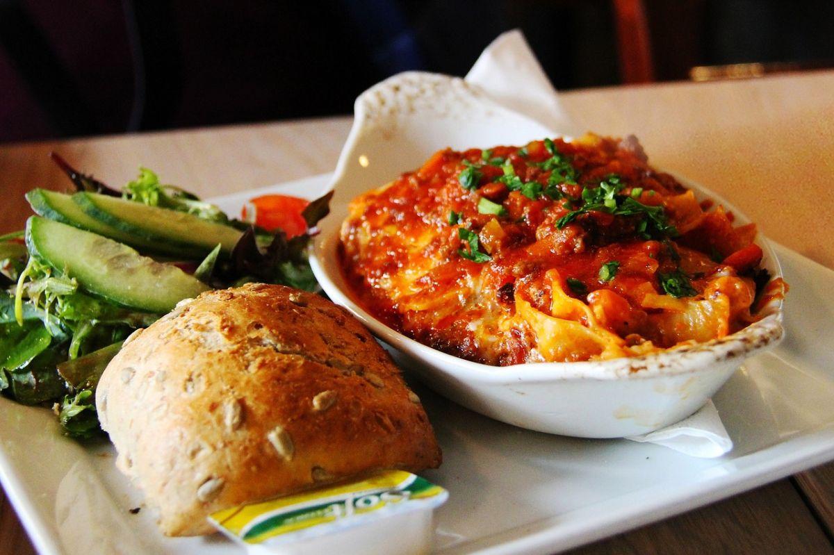 Exquisito pollo con espinacas a la italiana con solo 5 ingredientes, ¡fácil y rápido!