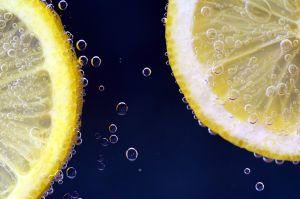 ¿La vitamina C te puede proteger del coronavirus?