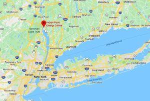 Apagan legendaria planta nuclear en Nueva York por presión ecológica y miedo a radiación y terrorismo