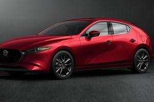 Mazda cambiará el aceite de los autos del personal médico gratis en Mexico y sin importar la marca