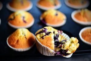 7 ideas fáciles para usar frutas congeladas a diario y mejorar tu dieta con fibra y vitaminas