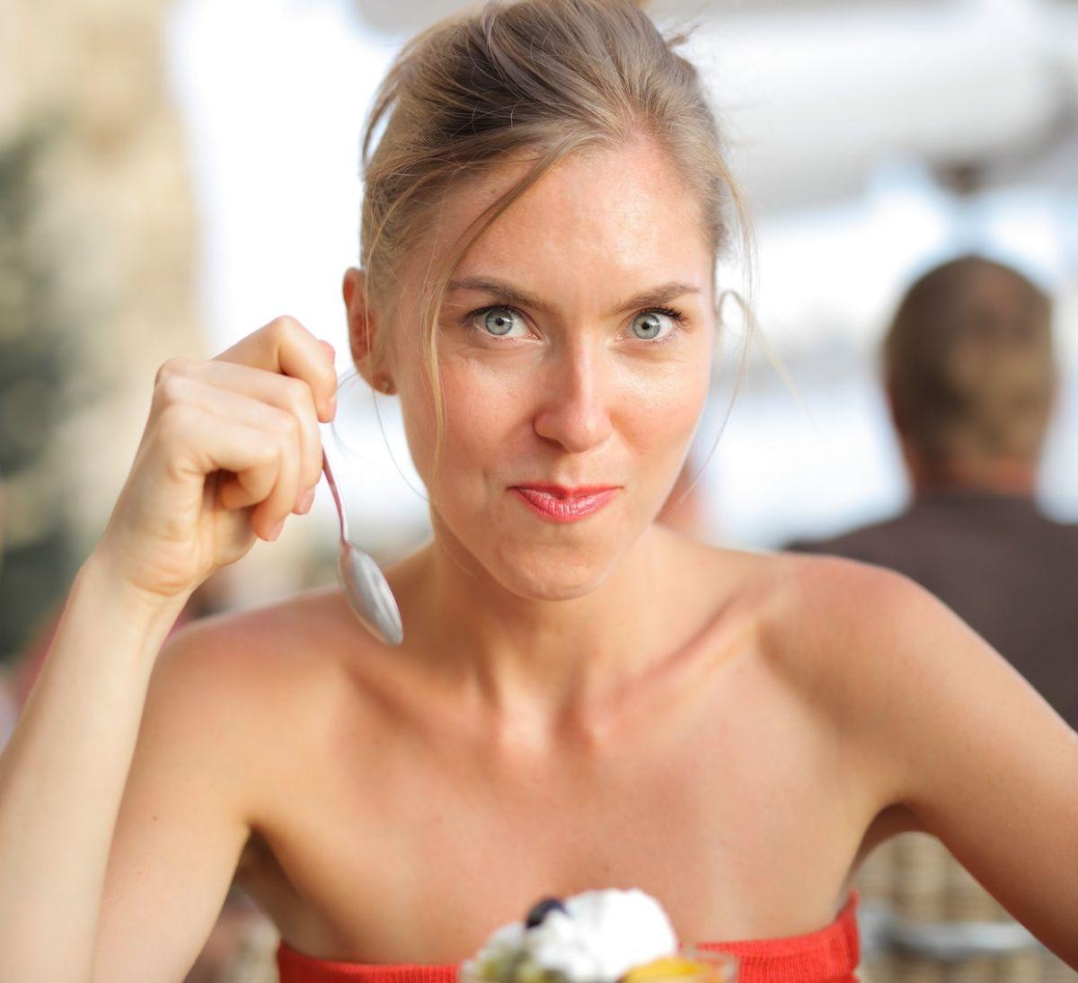 Pequeños cambios en tus comidas para bajar la presión arterial
