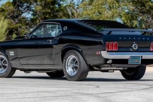 Los autos más memorables de los años 70 y 80