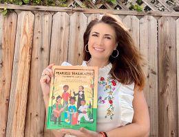 'Fearless Trailblazers' destaca a once latinos que han hecho historia