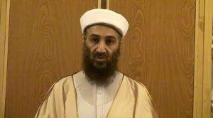 Documentos desclasificados indican que Osama bin Laden planeaba asesinar a Barack Obama