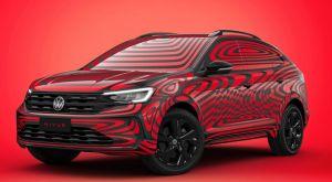Volkswagen Nivus, el nuevo crossover que promete enamorarte