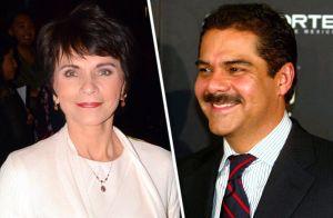¿Pati Chapoy mandó despedir a Javier Alatorre de TV Azteca? La presentadora reacciona