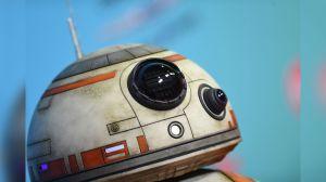 Puedes ganar $1,000 dólares sólo por ver todas las películas de Star Wars