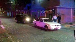Coronavirus: Policía desaloja a 200 en fiesta clandestina en Ecatepec, México