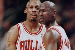Toni Kukoc, primer jugador de Bulls que se queja del documental de Michael Jordan